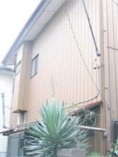 戸建フルリノベーション 写真3
