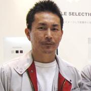 株式会社大都 木村さん